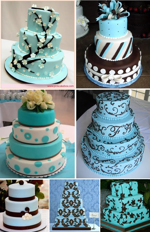 blue-brown-wedding-cakes.jpg